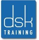 DSK Training